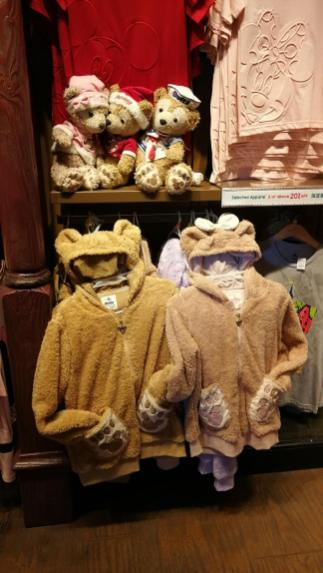 produits-Duffy-and-friends-IMG_20191127_131100