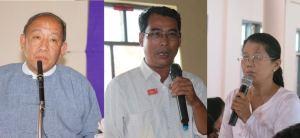 ညးအုပ်ကာ AMDP၊ ညးအုပ်ကာ MNP ကေုာံ ဥက္ကဌဗော်ညးဗြဴ(မန်)