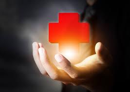Devis mutuelle santé senior