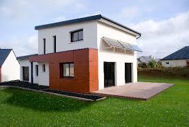 Assurance prêt immobilier pas chère