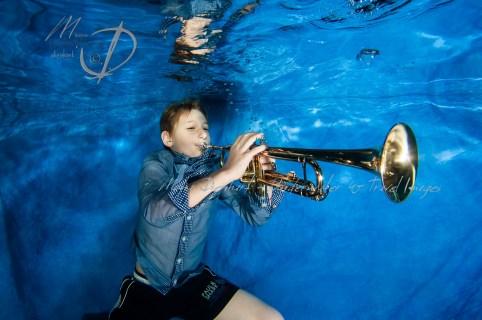 trompette-22