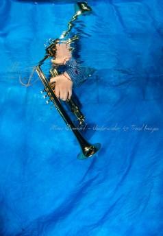 trompette-5