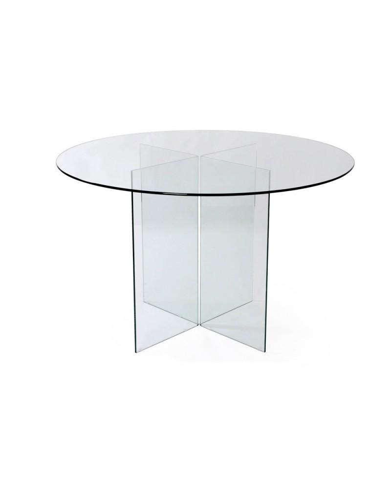 pilat table ronde verre monachatdeco com