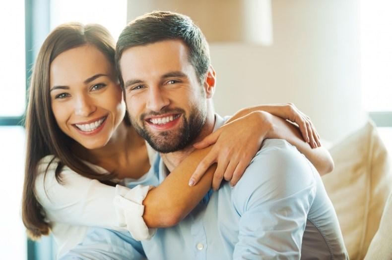 4 совета и один секрет, как сохранить семью, находясь в декрете - 2