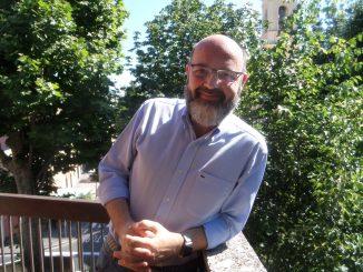 Il Dottor Stefano Alice, medico di base ligure, sottolinea l'importanza dell'empatia, della compassione, nel rapporto tra medico e paziente