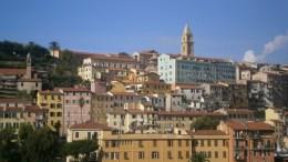 Ventimiglia: Spettacoli, Cucina e La Notte de li Mercanti dell'Agosto Medievale