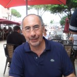 Gli Italiani a Nizza: una realtà economica importante, intervista allo psicologo Massimo Felici