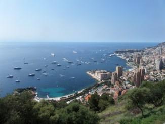 Galà per l'Oceano a Monte Carlo: protagonista la salvaguardia di fondali e della biodiversità