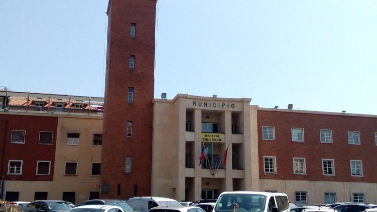 Monaco Ventimiglia Comune