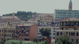 Botti di Capodanno: Ventimiglia dice no