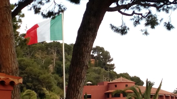 Anche gli italiani residenti nel Principato di Monaco si preparano al voto all'estero in occasione delle elezioni politiche 2018