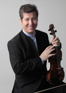 Roberto Sechi si è esibito a Monaco con Luigi Attademo nel concerto organizzato dall'Associazione Dante Alighieri: Omaggio a Niccolò Paganini