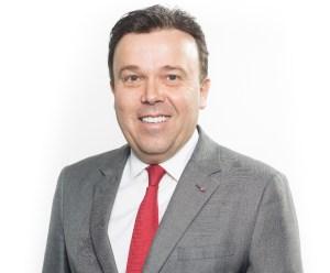 Principato di Monaco: Stéphane Valeri e la lista Primo! vincono le Elezioni nazionali 2018