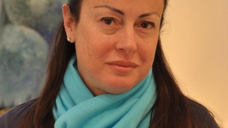 Italiane a Monte Carlo: Raffaella Morabito Olivieri tra impegno associativo e famiglia