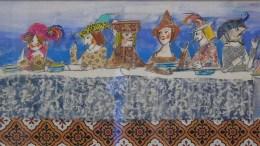 Torta Pasqualina, specialità di Pasqua della tradizione genovese e ligure (la ricetta antica)