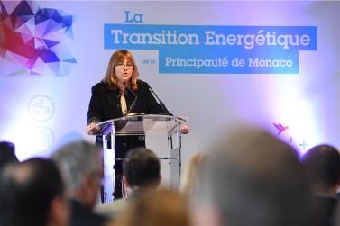 Transizione Energetica: Monaco procede nello sviluppo sostenibile
