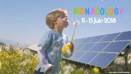 Monacology, 5 Giorni per Insegnare ai più Giovani a Rispettare l'Ambiente