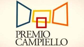Atteso a Monte Carlo ad ottobre il Vincitore del Premio Campiello 2018