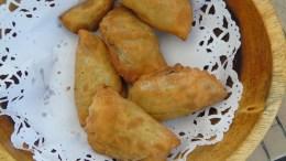 I Barbagiuan di Monaco Gusto e Tradizione (la ricetta)