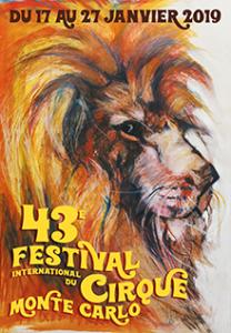 FestivalDuCirque2019