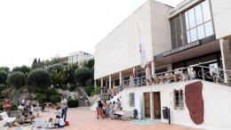 Successo per la Giornata Europea del Patrimonio a Monaco; Ecco la Classifica dei Siti più Visitati