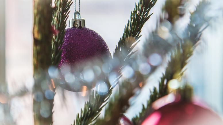 Detti e Proverbi sul Natale in Dialetto Genovese