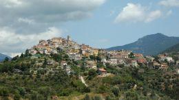 U Descu de Natâle : Festeggiamenti e Tradizioni fino alla Befana nel Ponente Ligure (il calendario)