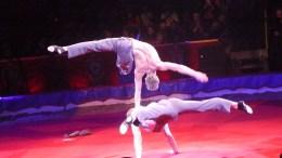 Festival Internazionale del Circo di Monte Carlo 43esima Edizione (programma e orari biglietterie)