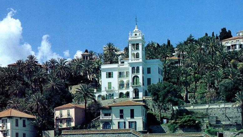 Bordighera: un Brand Turistico per la Città