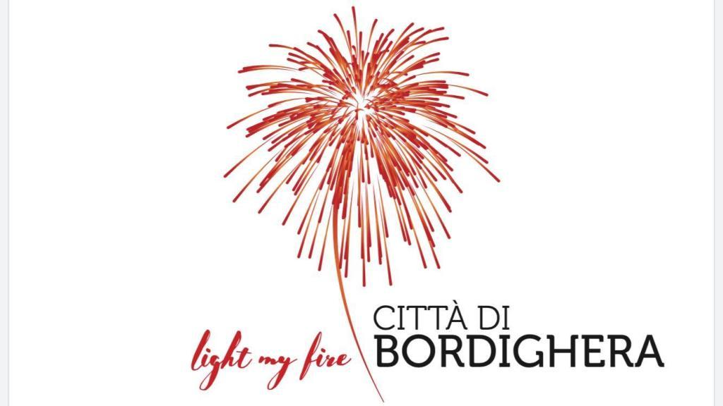 Il Brand Turistico di Bordighera