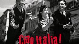 A Nizza la Mostra sugli Immigrati Italiani che Hanno Fatto la Francia