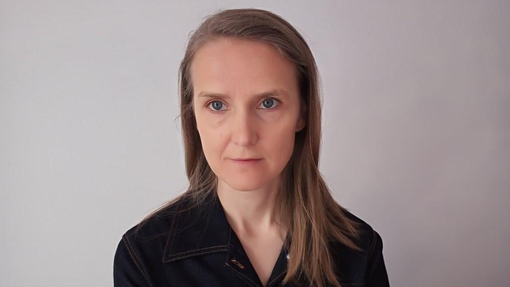 L'importanza del gioco nei bambini, intervista a Maria Moraru