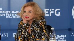 Aforismi e citazioni, Sandra Milo su Fellini