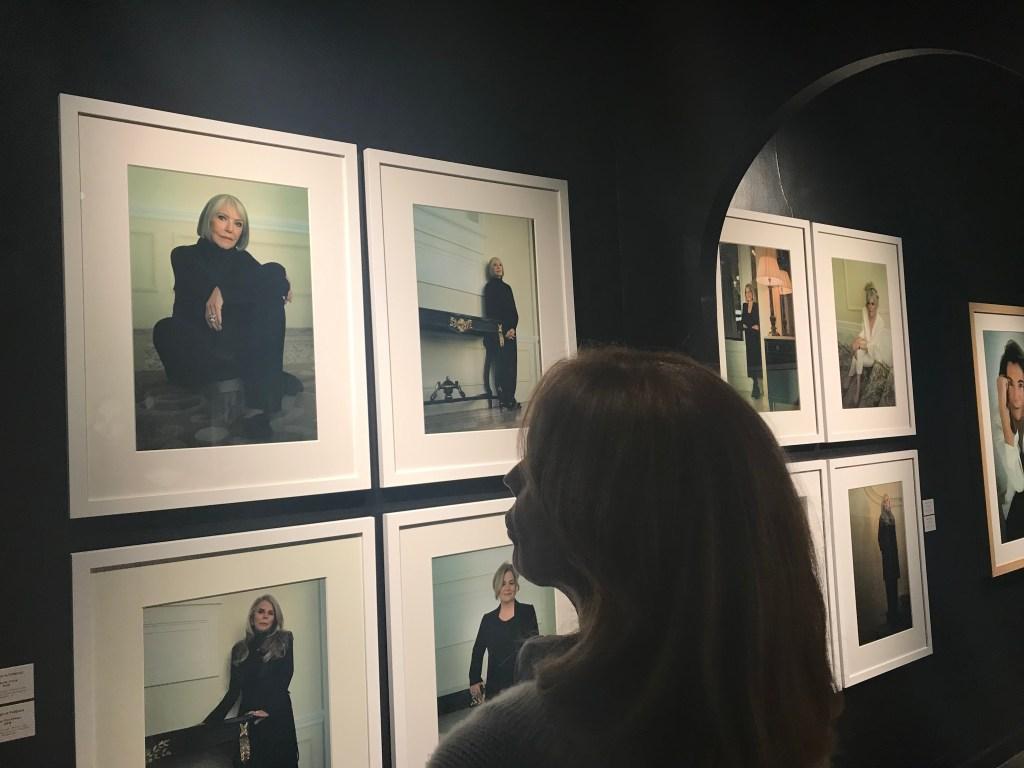 Monte Carlo: La Bellezza di 16 Donne Over 50 negli Scatti di Amedeo M. Turello