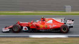 Il Gran Premio di Monaco di Formula 1 Celebra 90 Anni dalla sua Creazione