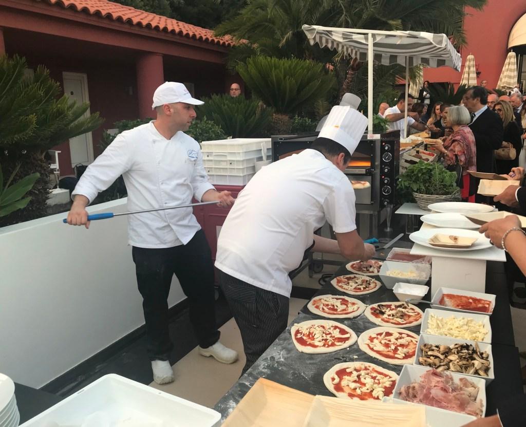Festa della Repubblica Italiana nel Principato di Monaco