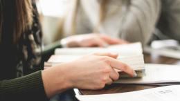 Scuola: Posticipate di Alcuni Giorni a Monaco le Prove del Diploma del Brevet per il Calore Annunciato (il Comunicato)