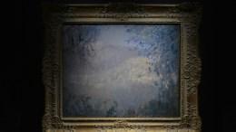 Monet in Riviera: Prorogata fino al 18 Agosto nella Sede di Dolceacqua