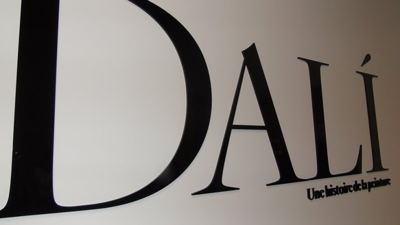 Vip a Monte Carlo per Dalì