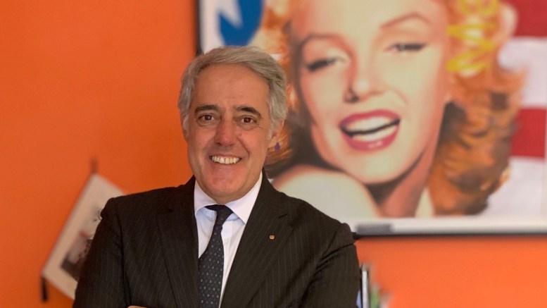 Silver Economy: Intervista a Giancarlo Vinacci, Assessore allo Sviluppo Economico di Genova