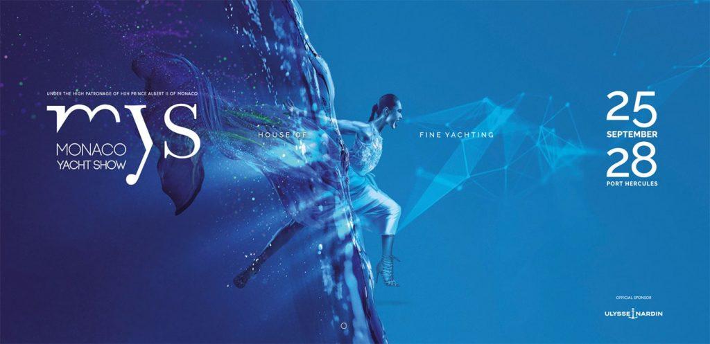 Robert Redford invitato d'onore del terzo Monte Carlo Gala for the Global Ocean