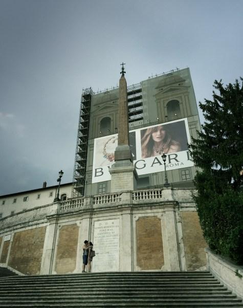 Il Bello dell'Italia negli Scatti di Amedeo M. Turello per i 40 anni della Dante di Monaco