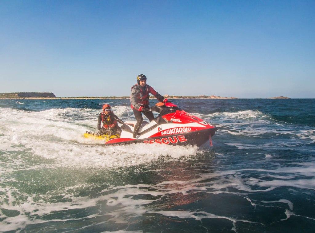 Diano Marina: Ottava Edizione del WindFestival; Protagonisti Action Sport di Mare e Urban Sport.