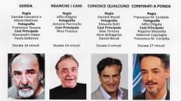 Il Monte Carlo International Short Film Festival