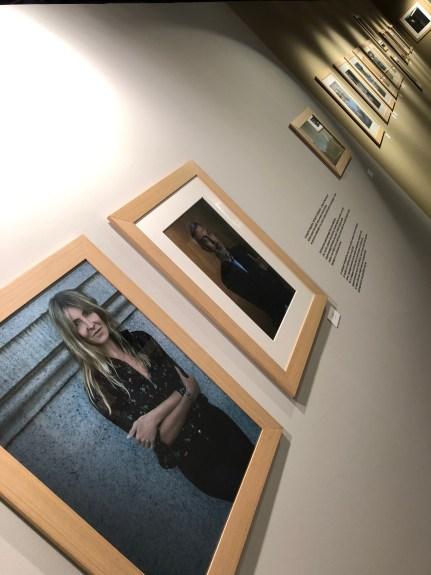 Mostra fotografica a Monte Carlo di Amedeo M.Turello