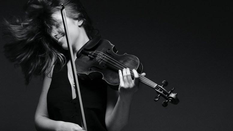 In Attesa del Festival Printemps des Arts: Cinque Concerti a Monaco e nel Sud della Francia