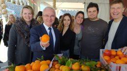 Pane Amore e Cioccolato ad Antibes: Dolci ma non Solo