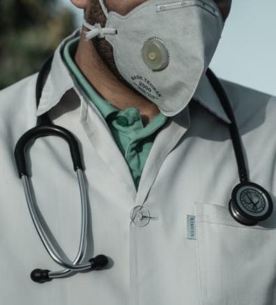 Sale a 49 il numero dei contagi da coronavirus nel Principato di Monaco