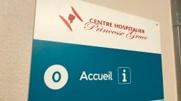 Coronavirus: Nessun Nuovo Caso Positivo questo martedì nel Principato di Monaco