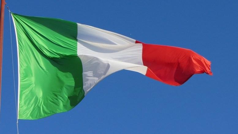 Coronavirus: Messaggio dell'Ambasciatore d'Italia a Monaco Cristiano Gallo